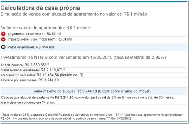 calculadora_da_casa_propria